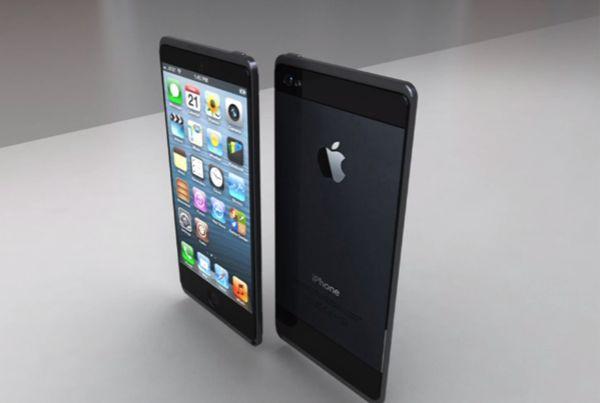 1369116417_iphone-6-specs-delight-bigger-display-customizable-ui-led-notifications-pic-2.jpg