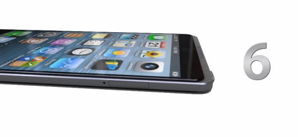 1369116522_iphone-6-specs-delight-bigger-display-customizable-ui-led-notifications.jpg