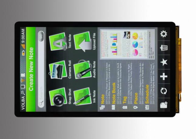 1369163422_jdi-screen-pixel-eyes-1.jpg