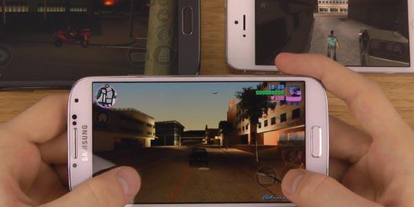 1369247174_gta-vice-city-gaame-on-smartphones.jpg