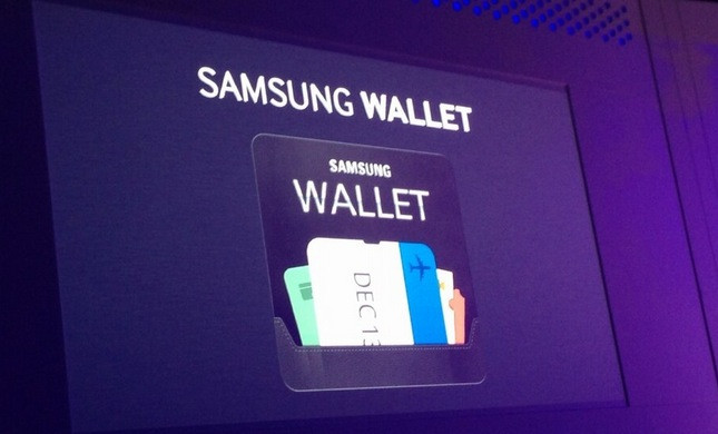 1369287161_samsung-wallet-announcement.jpg
