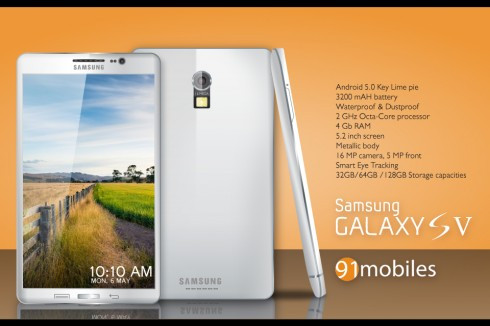 1369297238_galaxy-s5-concept-phone.jpg
