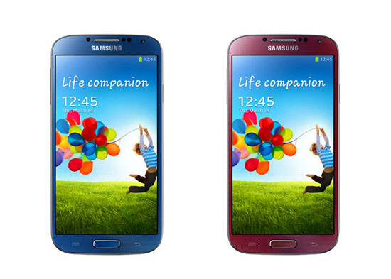 1369421316_samsung-galaxy-s4-tips-10-million-sold-in-first-month.jpg