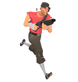 1369438017_250px-scout.png