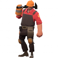 1369439149_250px-engineer.png