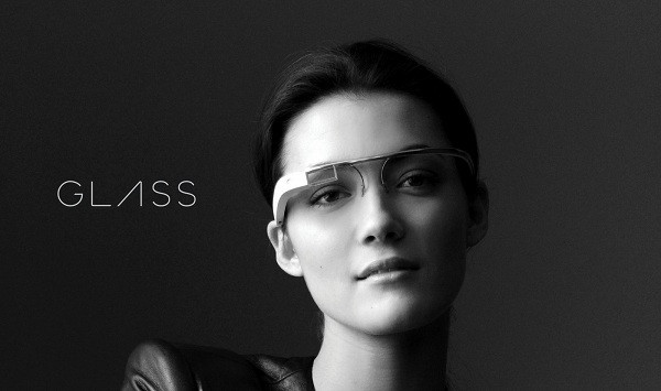 1369455729_google-glass-wallpaper-hd2.jpg