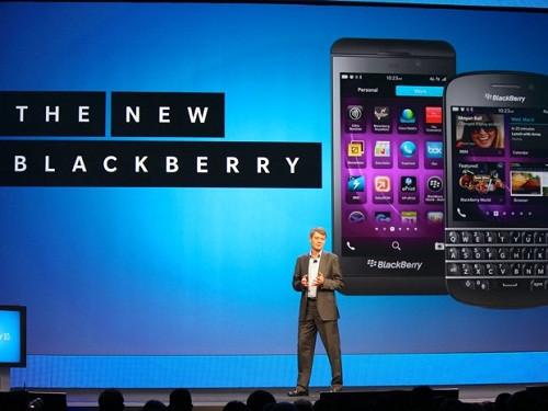 1369466199_blackberry-10-2.jpg