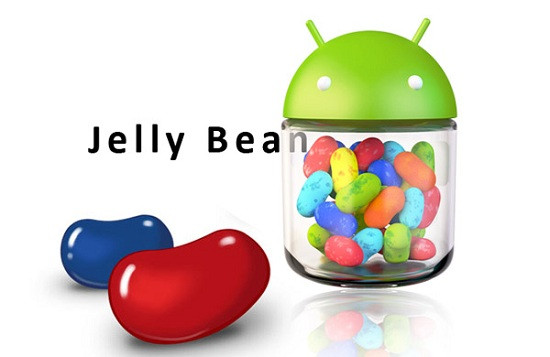 1369474126_android-jelly-bean-4.1.jpg