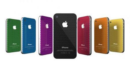1369479931_iphone-5-renkleri.jpg