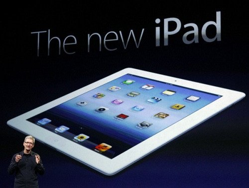 1369564838_245209-apple-unveiled-the-new-ipad-in-san-francisco-on-wednesday-which-featur.jpg
