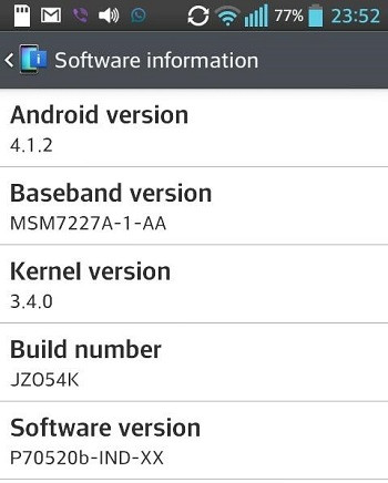 1369568336_lg-optimus-l7-update.jpg