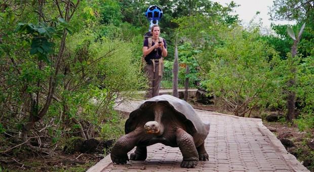 1369591881_google-street-view-trekker-galapagos-.jpg