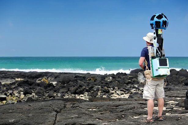 1369591912_google-street-view-trekker-on-isabela-island-in-the-galapagos.jpg