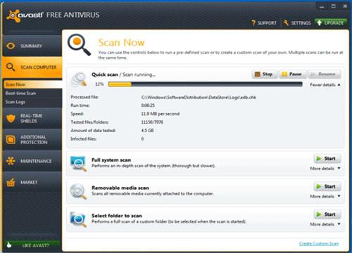 1369634875_avast-free-antivirus.jpg
