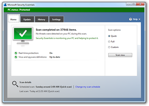 1369635530_microsoft-security-essentials.png