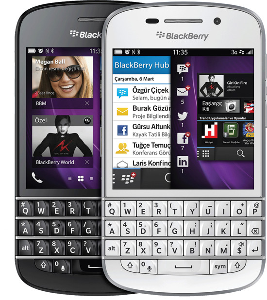 1369638068_blackberry-q10.jpg