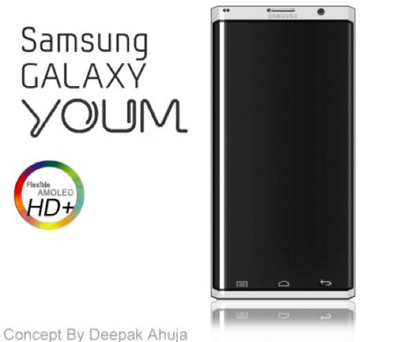 1369730705_samsung-galaxy-youm-flexible-display-concept.jpg