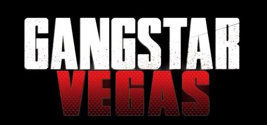 1369732747_gangstar-vegas-gameloft.jpg
