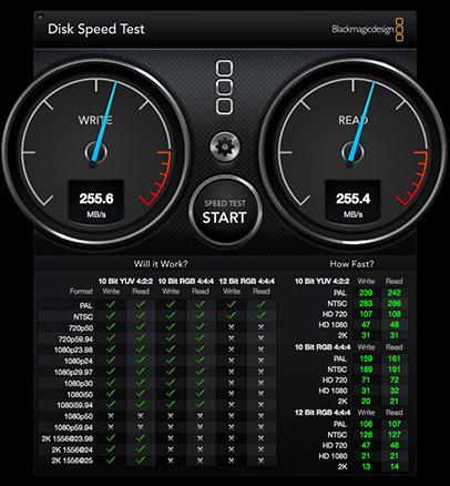 1369735746_speed-raid0.png