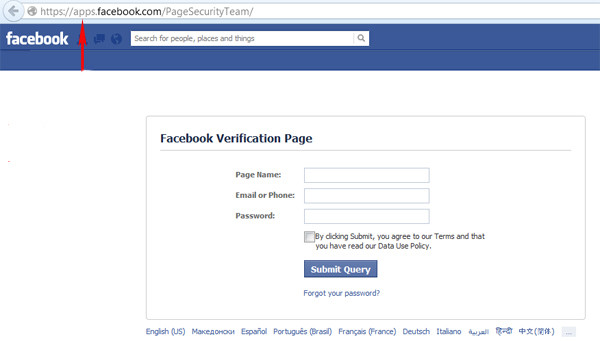1369748630_pagesecurityteamphishing.jpg