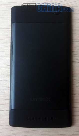 1369757936_umeox-5.6mm-id1-4.jpg