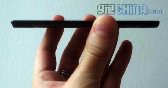 1369757952_umeox-5.6mm-id1-6.jpg