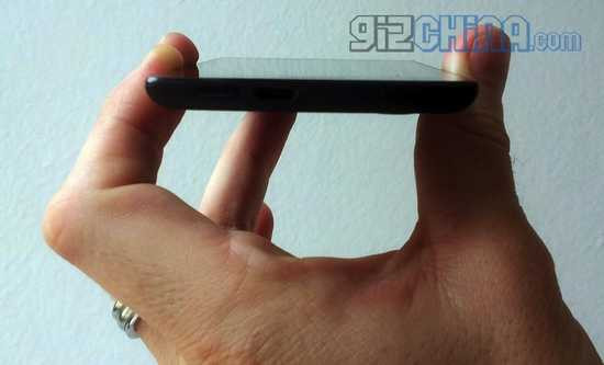 1369757961_umeox-5.6mm-id1-7.jpg