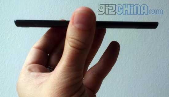 1369757972_umeox-5.6mm-id1-8.jpg