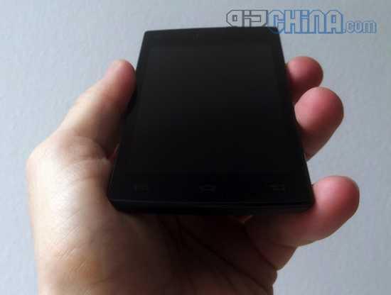 1369757990_umeox-5.6mm-id1-10.jpg