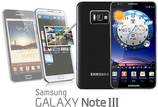 1369772080_samsung-galaxy-note-3.jpg