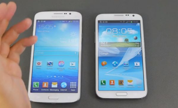 1369841444_samsung-galaxy-note-2-vs-mega-5.8-user-experience-video.jpg