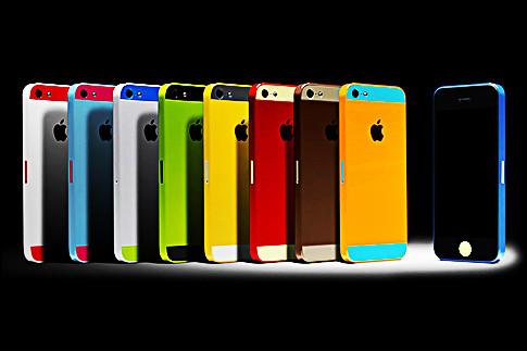 1369884259_iphone-ucuz.jpg