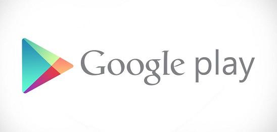 1369896477_google-play-logo.jpg