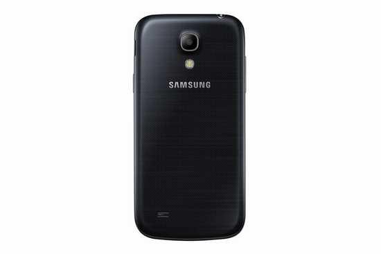 1369906961_samsung-galaxy-s4-mini-2.jpg