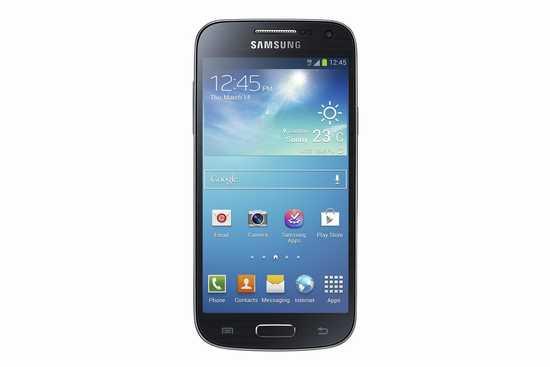 1369907027_samsung-galaxy-s4-mini.jpg