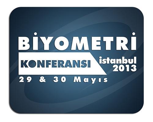 1369911243_biyometri-konferansi-logo.jpg