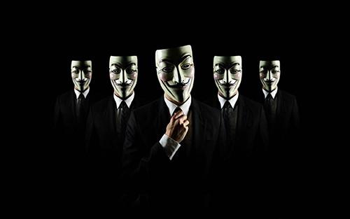 1369914445_anonymous-adli-hacker-grubu-uyelerine-hapis-cezasi-verildi-58820.jpg