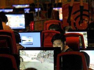 1369993126_china-hackers.jpg