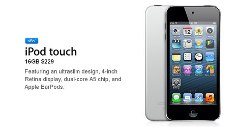 1370002051_ipodtouch.jpg