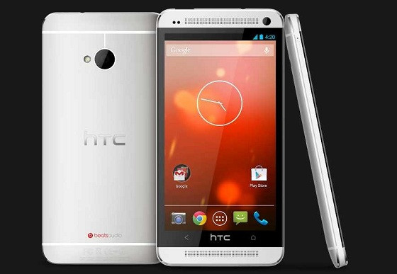 1370069443_htc-one-google-edition.png