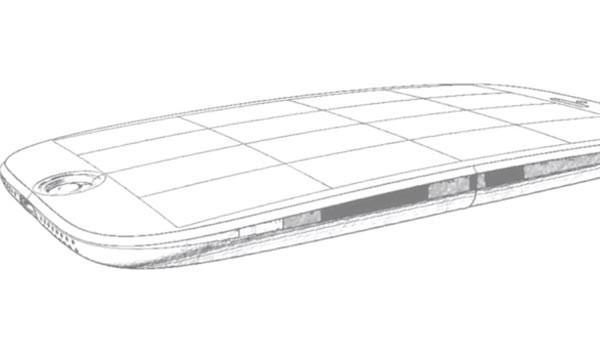 1370161600_iphone-fingerprint-scanner.jpg