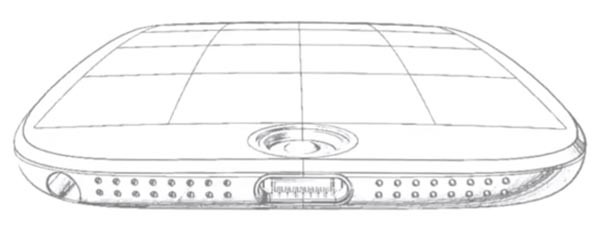1370161625_iphone-fingerprint-scanner-2.jpg