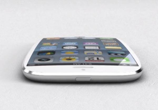 1370162690_iphone-fingerprint-scanner-3.jpg