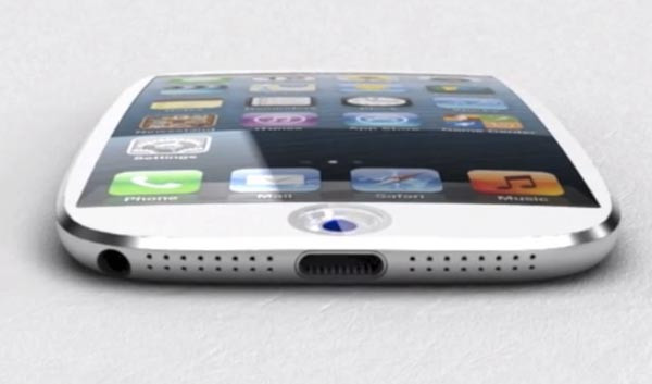 1370162739_iphone-fingerprint-scanner-5.jpg