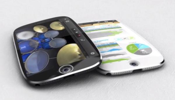 1370162758_iphone-fingerprint-scanner-6.jpg