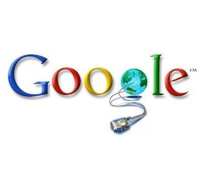 1370240239_googlefiberinternetserviceprovider.jpg