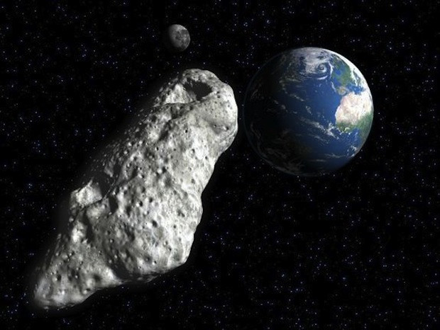 1370244997_art-cashin-an-asteroid-actually-named-1998-qe2-will-fly-past-earth-today.jpg