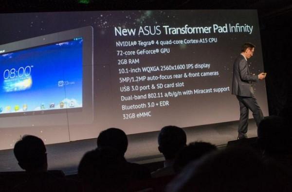 1370257266_asus-transformer-pad-infinity-2013-645x426.jpg