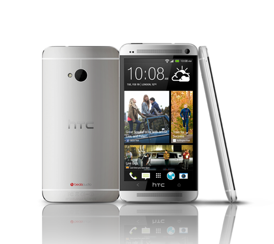 1370259842_htc-productdetail-hero-slide-04.png