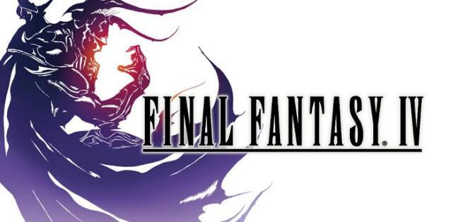 1370289711_final-fantasy-iv.jpg
